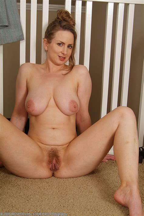 Another Free Mature Gallery From