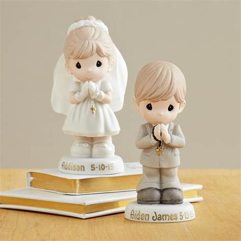 gifts for communion girl communion gifts for gifts