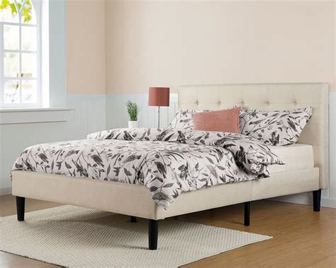 different types of beds pictures of bed frame styles