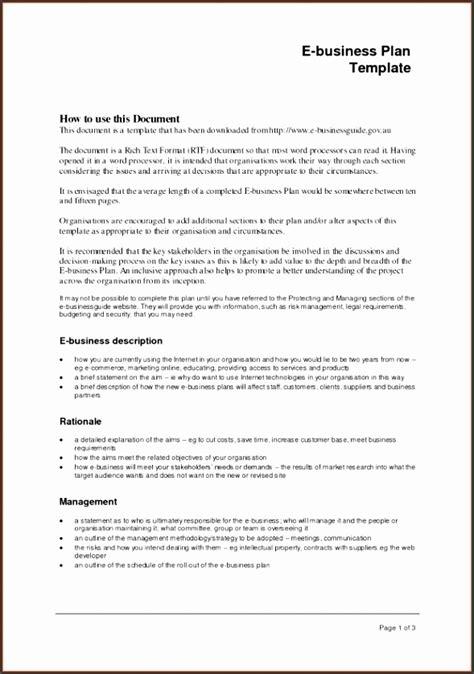 site waste management plan template sampletemplatess
