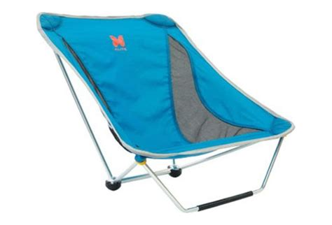 alite mayfly cing chair capitola blue
