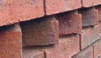 Corbel Course by Decorative Details Brickwork Components Ibstock Brick