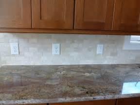 images of kitchen tile backsplashes bob and flora s new house