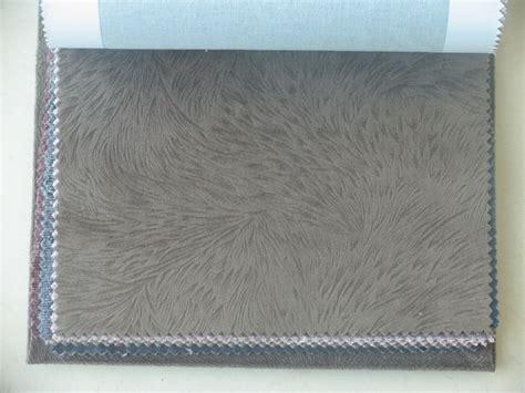 sofá suede amassado é bom tecido suede amassado animale vegetale para sofas r 19