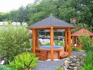 Pavillon Für Garten : 6 eck pavillon holz offen gartenpavillon panorama von riwo ~ A.2002-acura-tl-radio.info Haus und Dekorationen