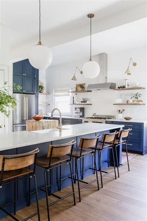 choose   bar stools   kitchen island