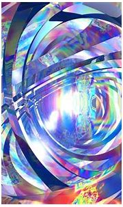 3D Abstract 33 HD by Don64738 on DeviantArt