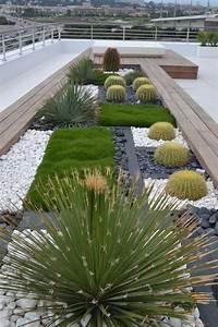 Jardinier Paysagiste Aubagne : terrasse contemporaine marseille cr ation d 39 une ~ Premium-room.com Idées de Décoration