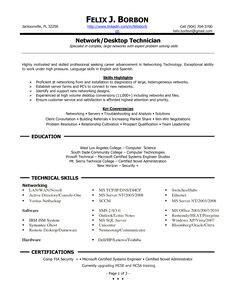 How To Write Curriculum Vitae Exles by Modelo De Curriculum Vitae Resume Template