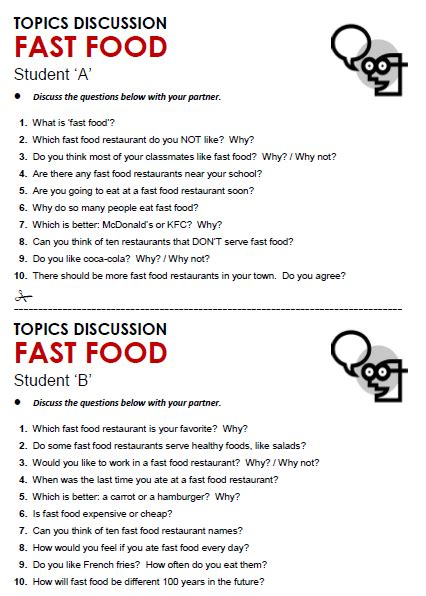 Conclusion and solution feasting fast food png 426x596