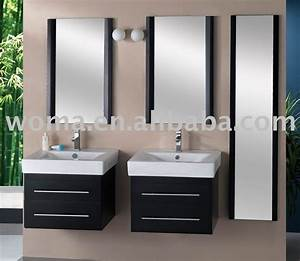 bathroom double sink ideas best 25 double sink bathroom With double sink bathroom decorating ideas