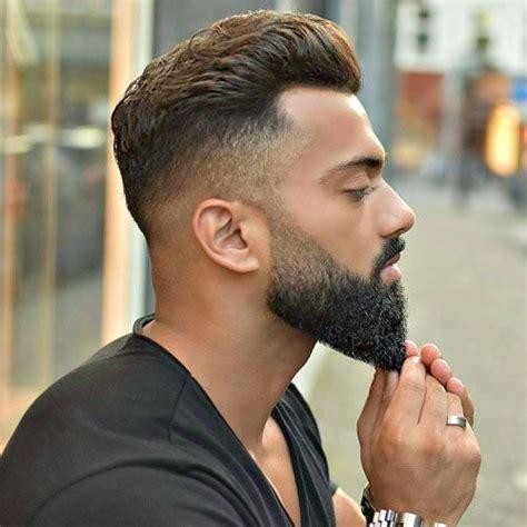 rifinire la barba  dargli una forma perfetta edoardoalaimocom edoardoalaimocom