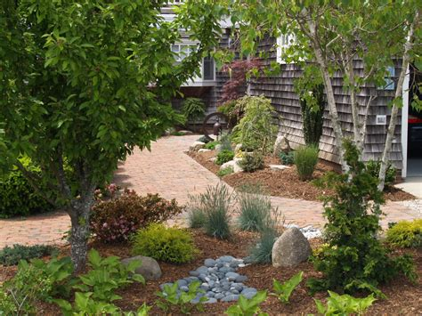 Home Garden Decor Marceladickm