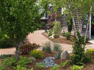 Home garden decor marceladickcom for Home and garden decorating ideas