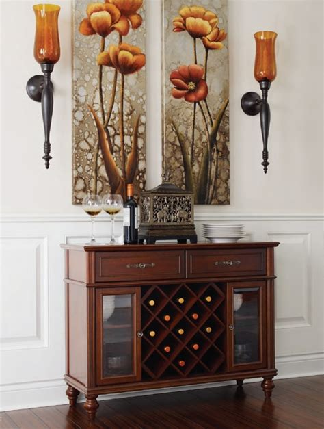 globe liquor cabinet canada wine cabinet bombay canada dining rooms by