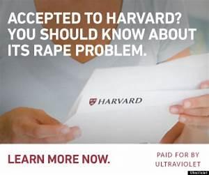 Image Gallery harvard ads