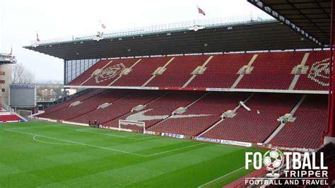 Henry Arsenal Jersey | eBay