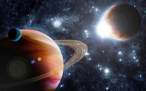 Is There Life On Other Planets? | Wonderopolis