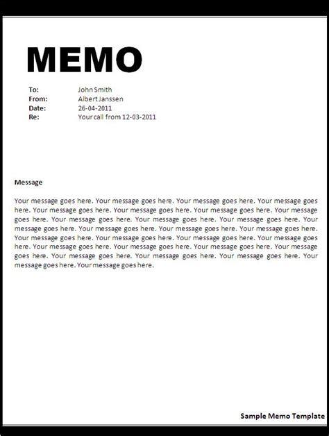 Business Templates  Free Printable Sample Ms Word