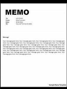business templates free printable sample ms word With memo to file template