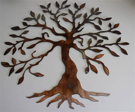 30 Best Ideas Of Oak Tree Metal Wall Art Modern Art Urban Dictionary Electronic Games Photo Hd Free Clip New Years Master Text For Viber Buyer Paper Video