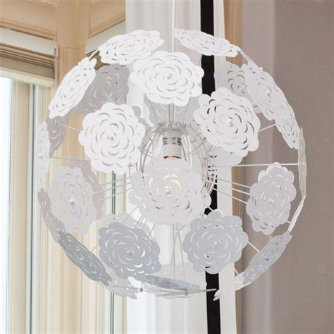 best light fixtures for bedrooms 10 chandeliers for your little princess room 18294 | img45o
