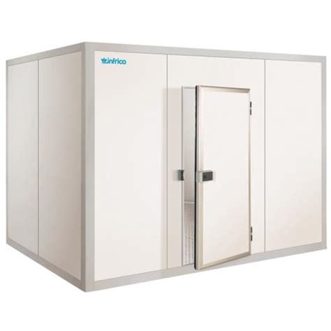 chambre froide industrielle chambre froide industrielle image sur le design maison