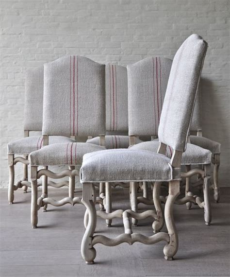 furniture defining the terms traditions