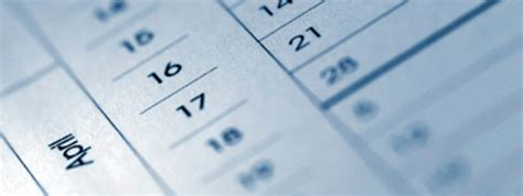 passover calendar overview days passover