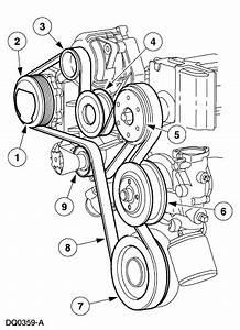 F650 Engine Diagram