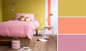 beautiful couleur orange se marie avec quel couleur With quelle couleur avec bleu marine 11 quelles couleurs associer au jaune moutarde elle