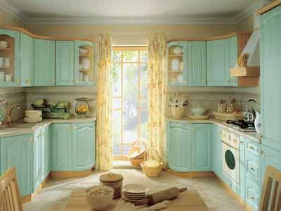kitchen furniture com fengshui kitchen colors feng shui for wealth and