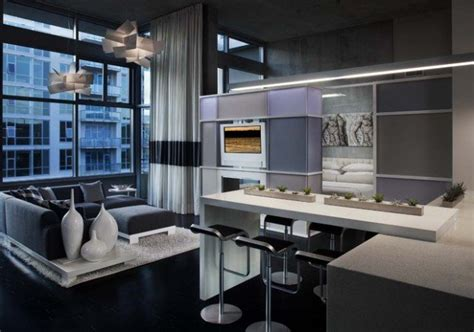 20 Modern Condo Design Ideas  Style Motivation