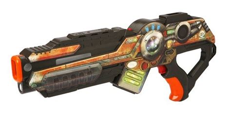 light strike laser tag wowwee light strike review