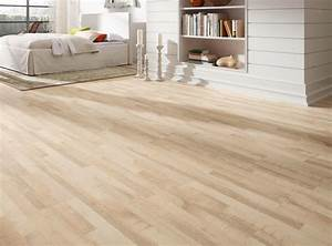 Fußboden Fliesen Verlegen : schneider bodenbel ge pvc b den reinigen ~ Sanjose-hotels-ca.com Haus und Dekorationen