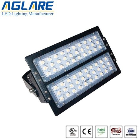 dc24v 72w rgb led wall washer outdoor waterproof ip66