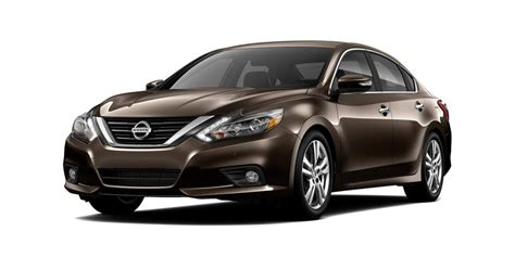 nissan altima 2017 black price 2017 nissan altima exterior colors
