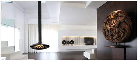 couch modern focus fireplaces usa focus contemporary