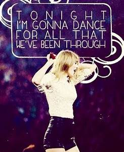 1593 best Taylor Swift - Red Tour images on Pinterest ...