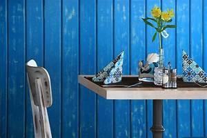 Terrassen Stühle Und Tische : st hle und tische f r die terrasse gastroline24 ~ Bigdaddyawards.com Haus und Dekorationen