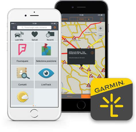 garmin smartphone link garmin cer 770lmt d 6 95 quot wifi gps satnav with free