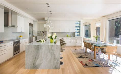 quartzite countertops tampa kitchen designer
