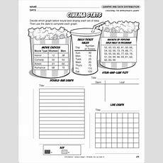4th Grade Printable Worksheets  Fourth Grade Worksheets
