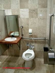 accessible bathroom design ideas handicap accessible bathroom designs design ideas review ebooks