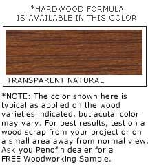 penofin hardwood finish  sealer store