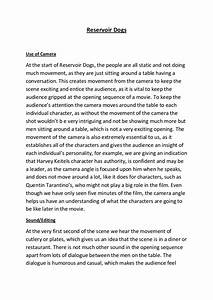 Essay On Health Awareness Painting Analysis Essay Edward Said States Essay English Sample Essay also Research Paper Essay Examples Painting Description Essay Get Someone Online To Do Your Assignment  Science Topics For Essays
