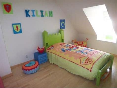 deco chambre chevalier chambre kilian déco chevalier anis turquoise chambre