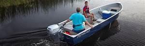 Yamaha 50 Hp Outboard Motor Weight