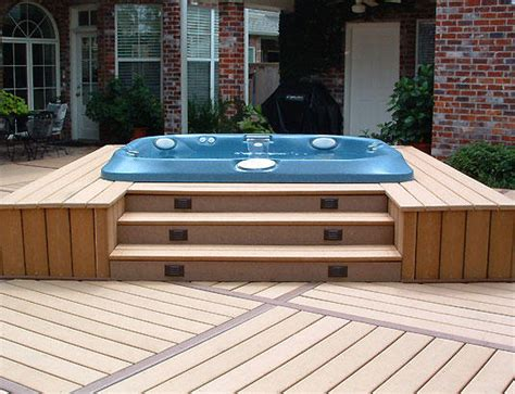 Hot Tub Addition  Installers, Enhancements And Childproofing. Backyard Landscaping Ideas Along Fence. Makeup Ideas To Go With A Red Dress. Pumpkin Carving Ideas Hipster. Small Bathroom With Shower Remodel Ideas. Woodworking Ideas To Sell. Decorating Ideas To Brighten A Dark Room. Kitchen Interior Design Ideas In Indian Apartments. Christmas Ideas Netmums