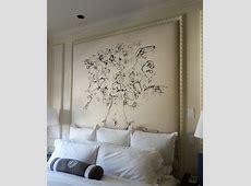 San Diego US Grant bedroom art Feather Factor